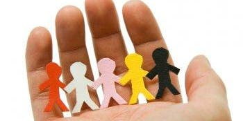 Safeguarding (Chichester)