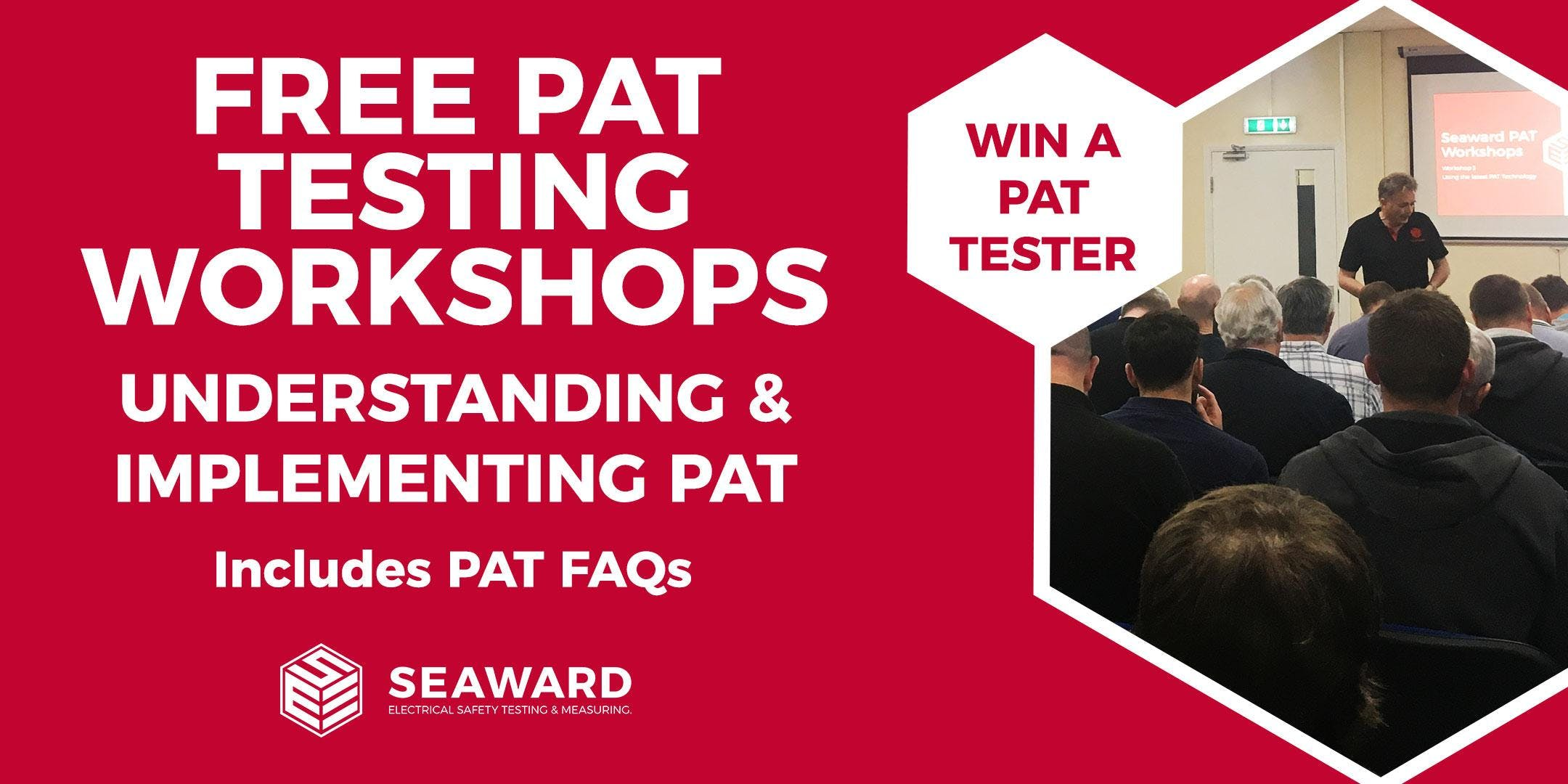 Understanding and Implementing PAT - Stockton