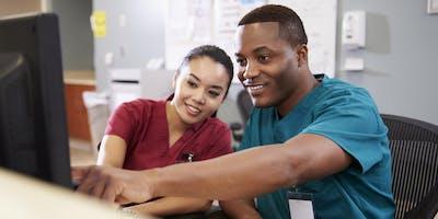 CERTIFIED MEDICAL BILLING & CODING SPECIALIST (CPTC BRUNSWICK)
