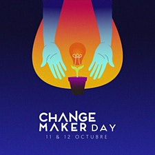 Tecnológico de Monterrey + AshokaU + TECHO logo