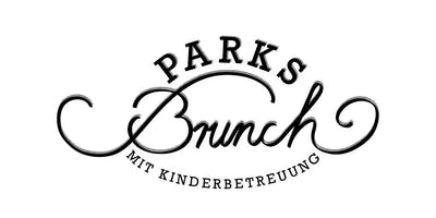 GUTSCHEIN - PARKS BRUNCH ab Oktober 2018