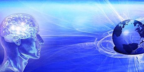 Envisioneering.Global presents Metamorphosis tickets