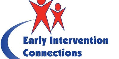 Early Intervention Connections Retreat