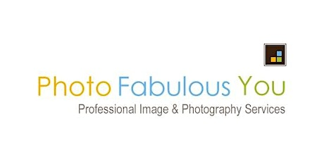 FREE Professional Photo Sessions to Help your Job Application tickets
