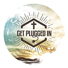 Get Plugged In logo