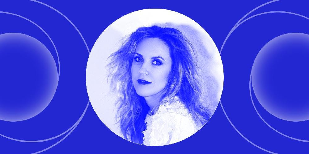 In Sight Out: Liz Phair