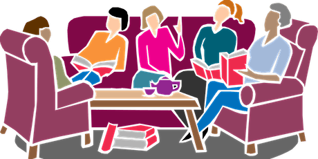 Reading Group at Leytonstone Library  tickets