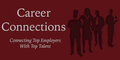 6TH ANNUAL CAREER CONNECTIONS DAY