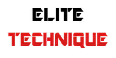 Elite Technique Bootcamp Fitness Class