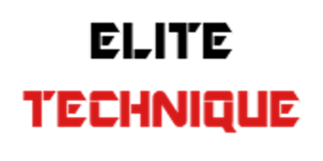 Elite Technique Bootcamp Fitness Class tickets