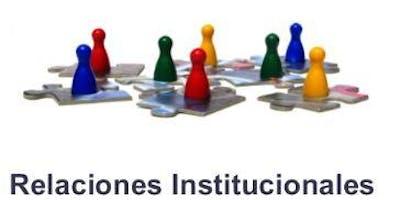 Relaciones Institucionales y Vinculación_Tec de Monterrey