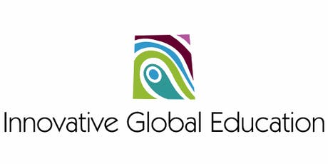 Beijing:Restorative Practices and Positive Education in an Elementary Setting tickets