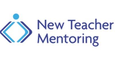 School-Based Mentor Course One Part 1 Manhattan December 10th 2018