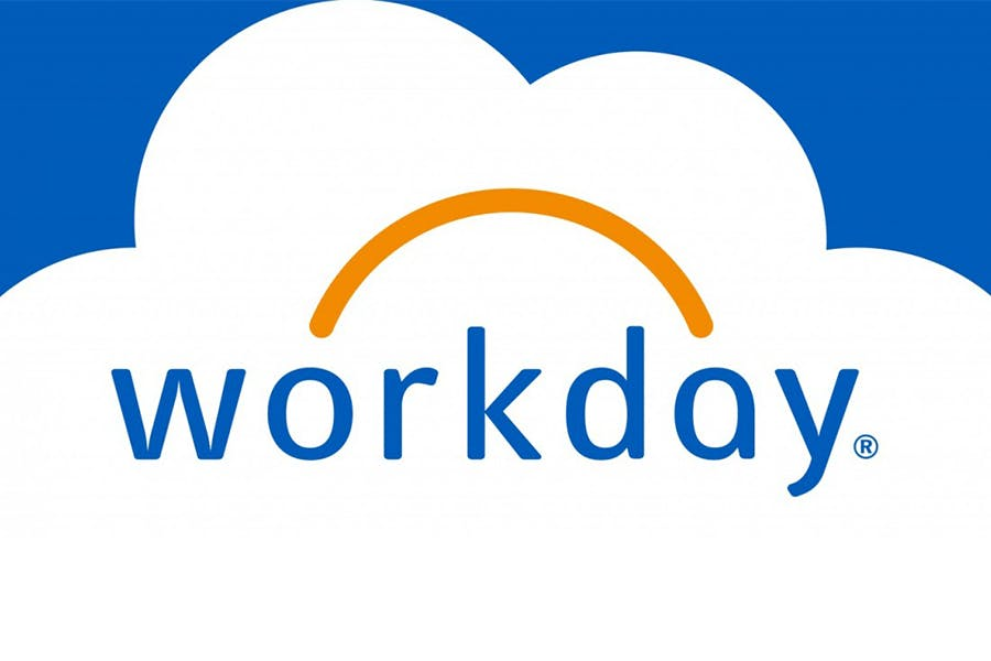 Workday Training for Finance and HR Support,