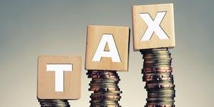 Mercadien Business Tax Update Seminar