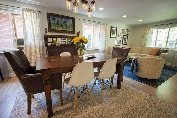 Airbnb & Short Term Rentals in Jeffco