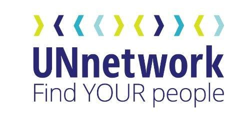 UNnetwork Event - Find Your People. Grow Your Business.