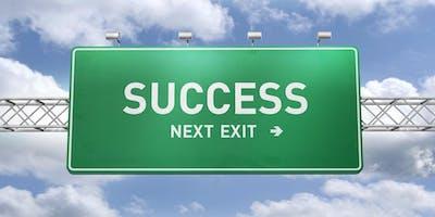 Strategic Exits