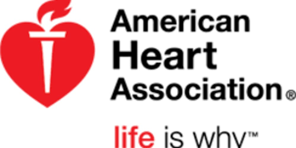 American Heart Association Aha Basic Life Support Bls Training
