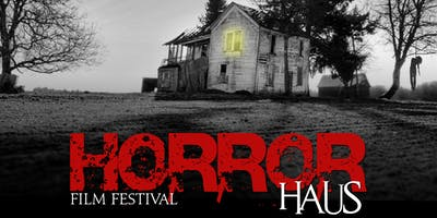 HorrorHaus Film Festival