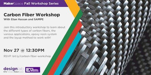 Free New York, NY Massage Workshop Events | Eventbrite