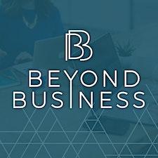 Beyond Business logo