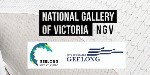 Geelong australia business events eventbrite information session geelong program melbourne design week reheart Choice Image