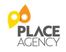 Place Agency  logo