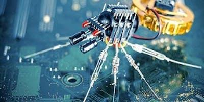 Nanotechnology Congress