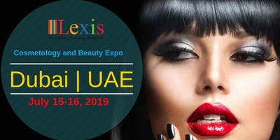 Cosmetology and Beauty Expo