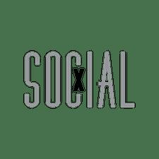 SOCIAL X MKE logo
