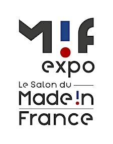 ADEL EXPO logo