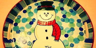 "\""Family Christmas Heirloom Edition\"""