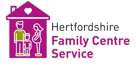 Family Centre Service Partnership Network meeting - Watford (Stanborough) tickets