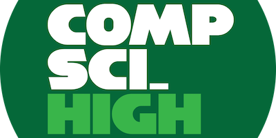 Comp Sci High Open House 12/11/18 AM