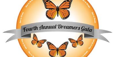 Dreamers Gala 2019: Dare to Dream