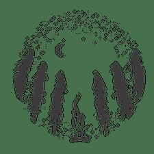 Corco Creators  logo