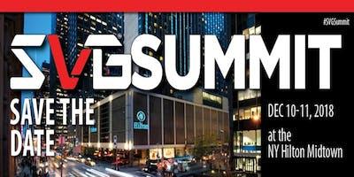 SVG Summit