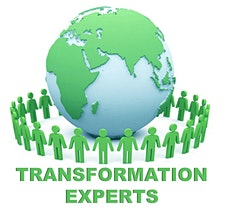 Transformation Experts (Leaders in Remote Training) logo