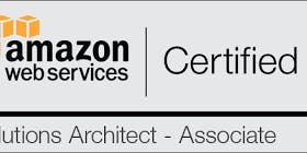 Accelerate your Career with AWS Certified Trainingg by Mindmajix