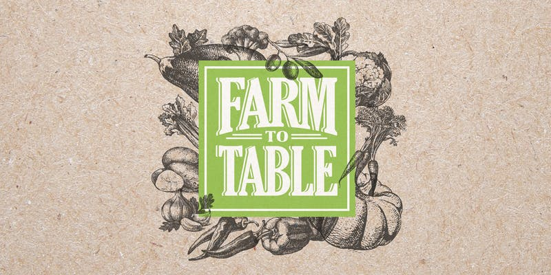 Indianapolis' Top Spirits Events and Farm to Table 2018