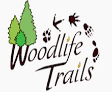 Woodlife  logo