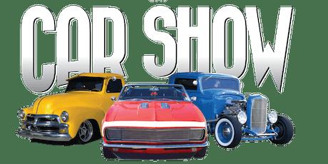 Bike Night Tickets Multiple Dates Eventbrite - Car show brandon fl