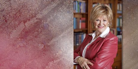 2019 Precept Columbus Christmas Luncheon with Kay Arthur tickets