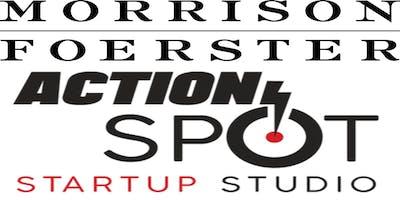 Morrison & Foerster Speaker Series: Most Common Legal Mistakes of Startup Entrepreneurs
