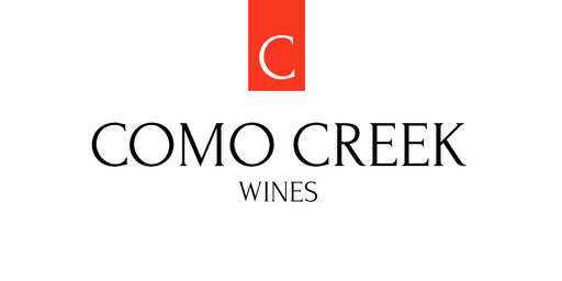 Como Creek Annual Wine Tasting 2019