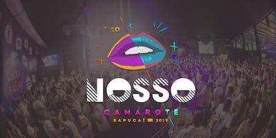Nosso Camarote 01/03/2019 – Sapucaí 2019