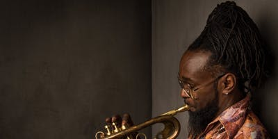 Fat Tuesdays: Abney Effect Brass Band & Modern New Orleans Jazz Revue @ The Promontory