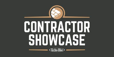 Contractor Showcase 2019 (Burlington, ON)