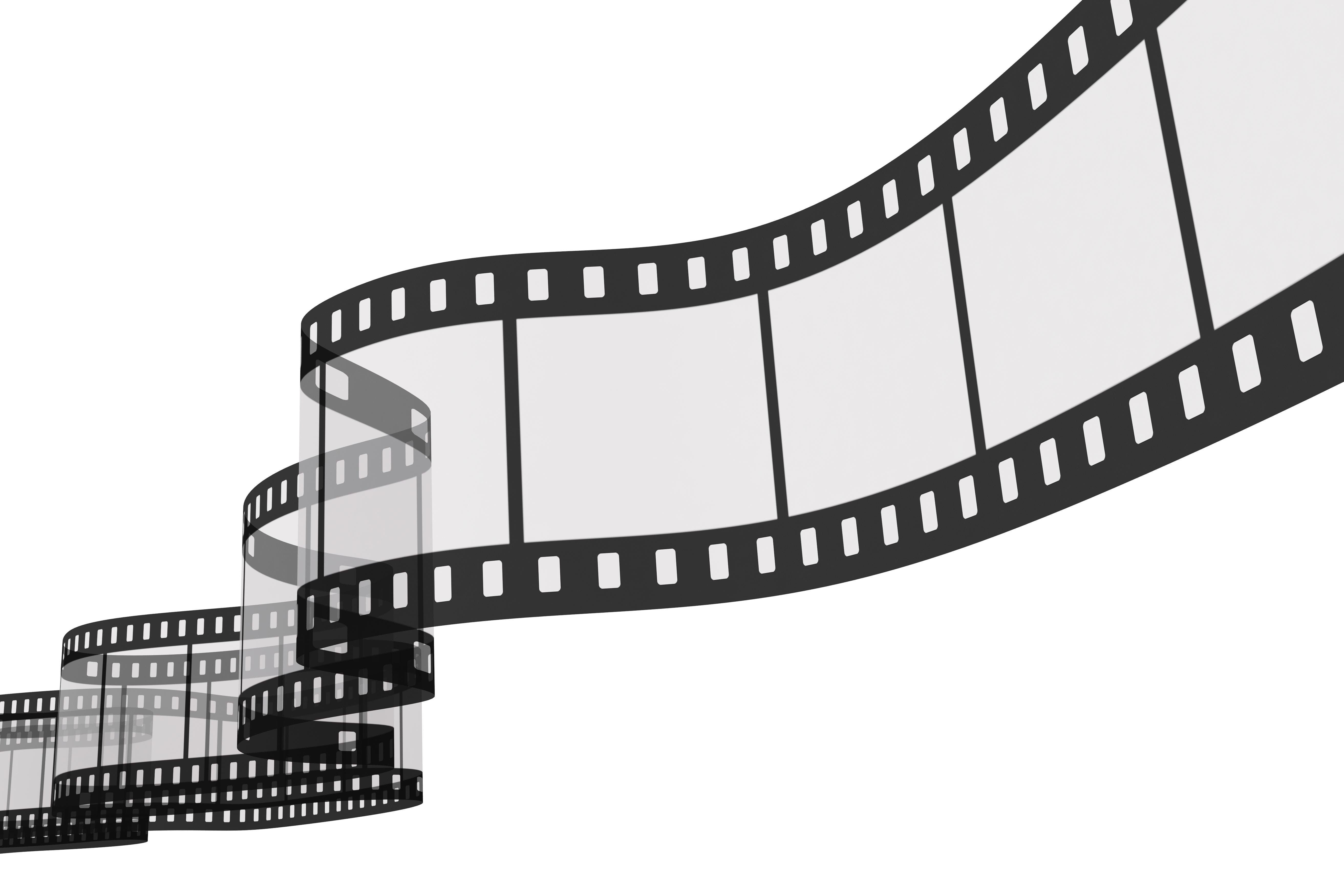 Italy through its films